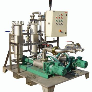 Adapted Dosing Systems