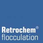 Retrochem flocculation: Retrofloc®