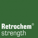 Retrochem strength