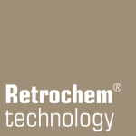 Retrochem Technology